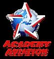 EASA Part 147 Organisation in Turkey