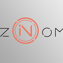 Inzoom Logo