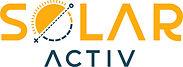 Solar_activ_Logo_Bildmarke.jpg