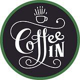 Logo_coffeein_Kreis.jpg