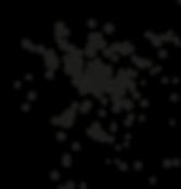 Tinte Deepdenkern