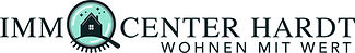 Logo_ImmoCenter_Claim_Hardt.jpg