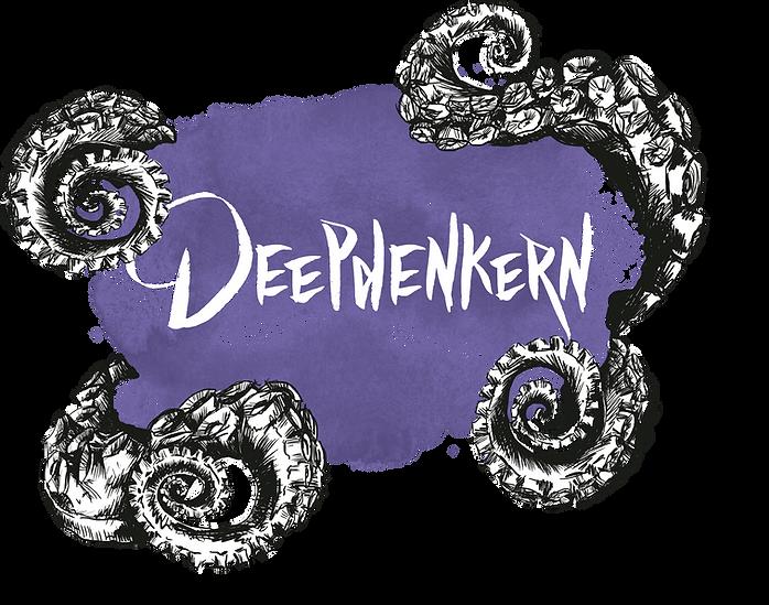 Deepdenkern