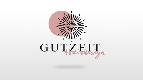 Logo Gutzeit Friseur Karlsruhe