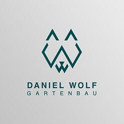 Daniel Wolf Logo