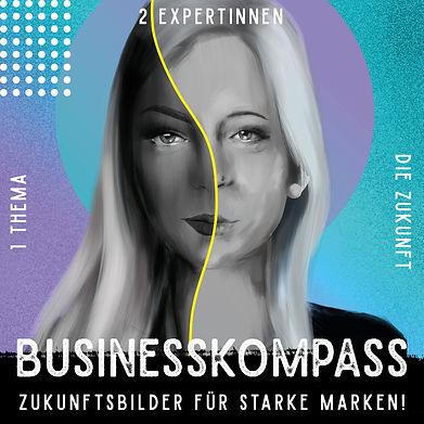 Businesskompass.jpg