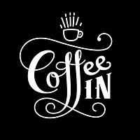 Logo_coffeein_Kreis-01.png