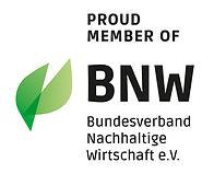 BNW_Member_600dpi.jpg