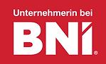 BNI-Unternehmerin-Button-RGB-Rot.png