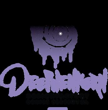 Logo_Deepdenkern_Sub.png
