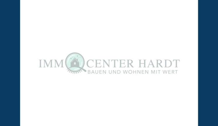 Werbefilm Immocenter Hardt Karlsruhe Eggenstein-Leopoldshafen