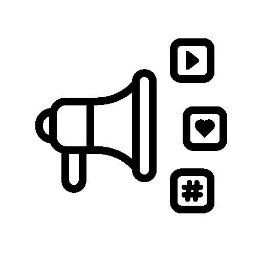 Doohly Platform