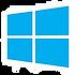 Windowsアイコン