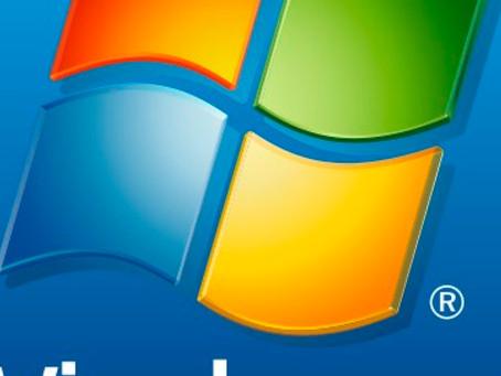 Windows7&Office2010