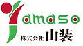 yamaso logo