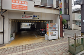 idejinjyamae Parking.PNG