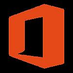 マイクロソフトオフィス