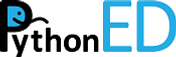 Pythonエンジニア認定試験.png