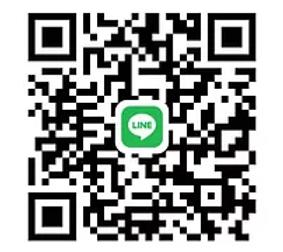 グランクロアLINEQRコード.png