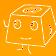 イータイピングロゴ