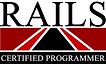 Rails技術者認定試験.png