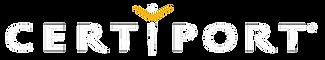 certiportlogo-transparent.png