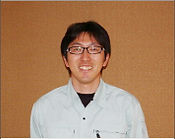 kenji nakaoka