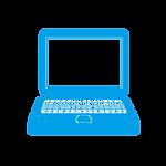 パソコンアイコン