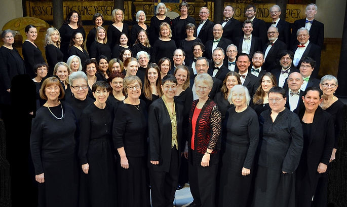The Philadelphia Chorus Photo SANS.jpg