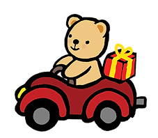 דובי נוסע.png