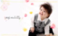 赤ちゃんTop-01.jpg