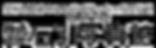 石引写真館ロゴ