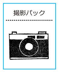 753-02.jpg