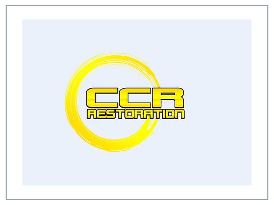 CCR Restoration.jpg