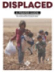 Refugee Relief Prayer Guide.jpg
