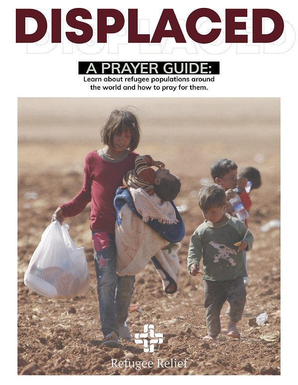 Refugee Relief Prayer Guide.jpg