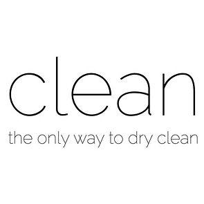 CLEAN-logo.jpg
