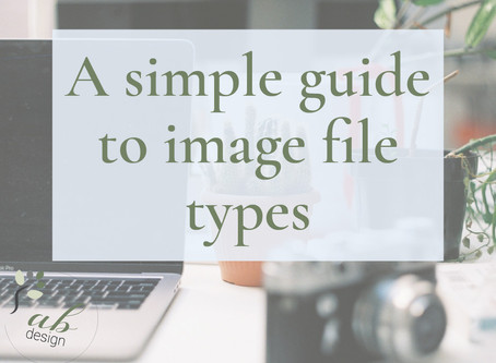 What the png? A simple guide to image file types