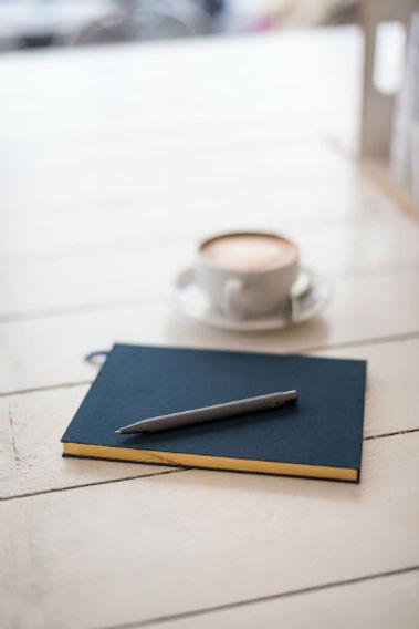 bookblock-450510-w800-h533.jpg