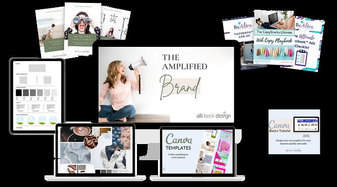 Amplified Brand Mock up Transparent.png