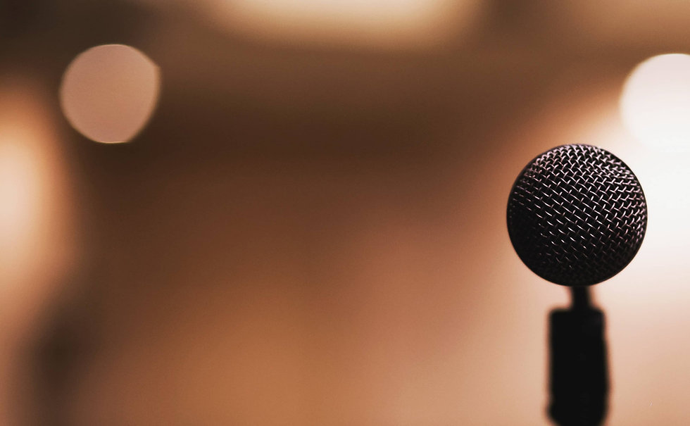 microphone (1).jpg