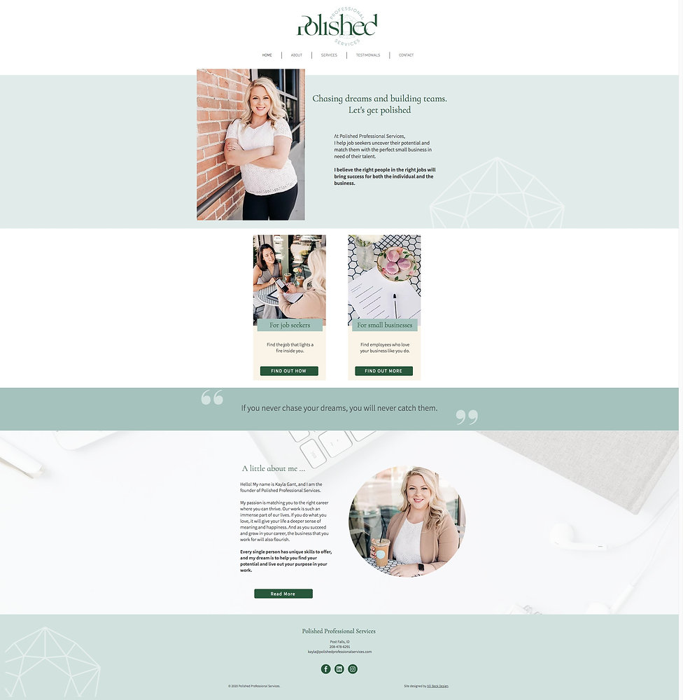 Polished Professional Home Page.jpg