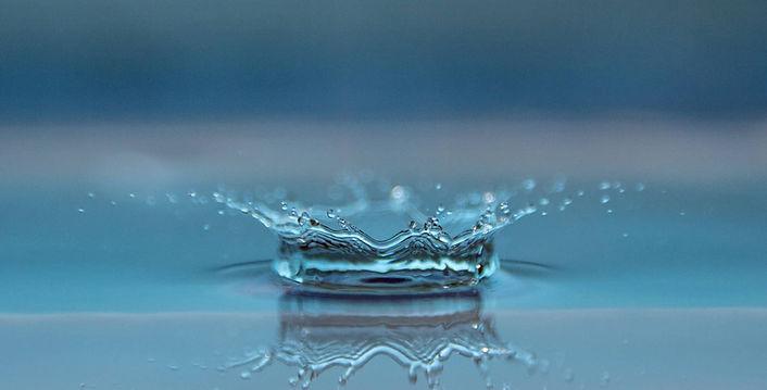 splash new (1).jpg