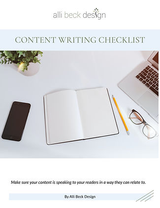 Content Writing Checklist.jpg
