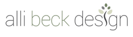 alternate logo-01.png