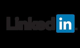 linkedin-png-logo-23.png