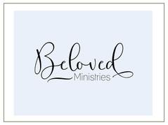 Beloved Ministries
