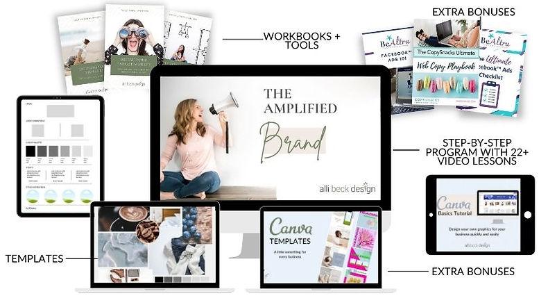 Amplified Brand Mock up.jpg