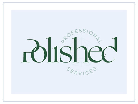 Polished Professional Services.jpg
