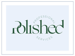 Polished Professional Services